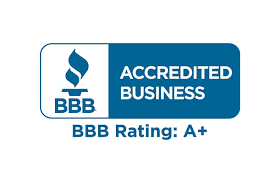 Doyle & O'Donnell Injury Law BBB Rating