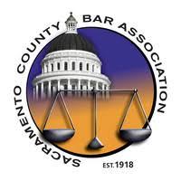 Sacramento Bar Association