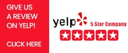 Best Yelp Reviews for Attorneys