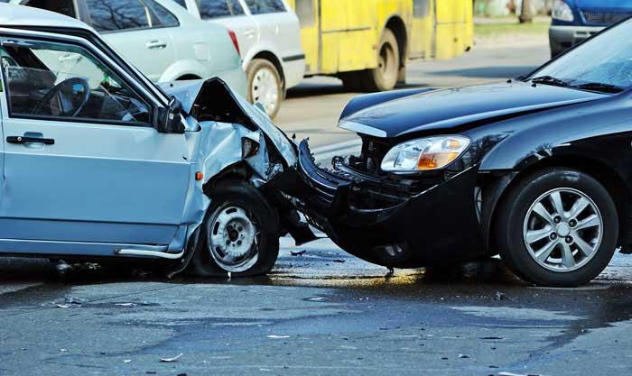 Auto accident attorneys sacramento