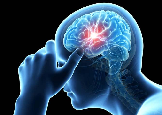 head injury attorneys Sacramento